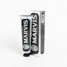 MARVIS Amarelli Licorice Mint hambapasta 85ml