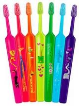 TEPE Kids x-soft hambahari 1tk