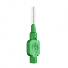 TEPE Interdental hari Roheline 0,8mm 8tk