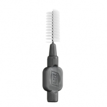 TEPE Interdental hari Hall 1,3 mm 8tk