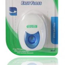 GUM® Easy Floss hambaniit 30m. Lihtne ja mugav kasutada.