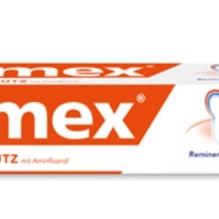 ELMEX Kaariese Kaitse hambapasta 75ml