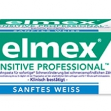 ELMEX Sensitive Proffessional hambapasta 75ml