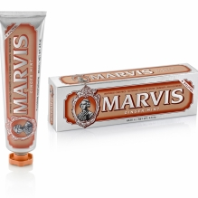 MARVIS Ginger Mint hambapasta 85ml