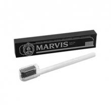 MARVIS hambahari Soft tugevusega