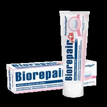 BIOREPAIR Plus Parodontgel hambapasta 50ML