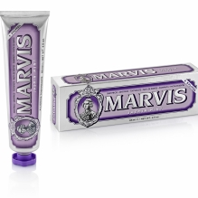 MARVIS Jasmin Mint hambapasta 85ml