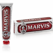 MARVIS Cinnamon Mint hambapasta 85ml